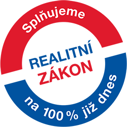 Remax_REALITNIZAKON_men