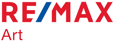 Logo Remax Art