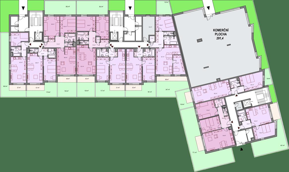 complex_2_floor_1_scheme_new