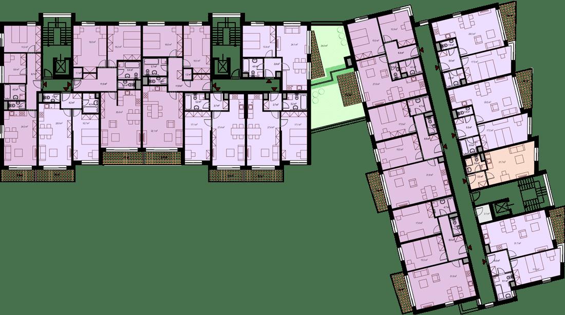 complex_2_floor_3_scheme